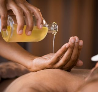 https://www.netayush.com/wp-content/uploads/2019/09/therapist-pouring-massage-oil-at-spa-GWM6LQV-320x300.jpg